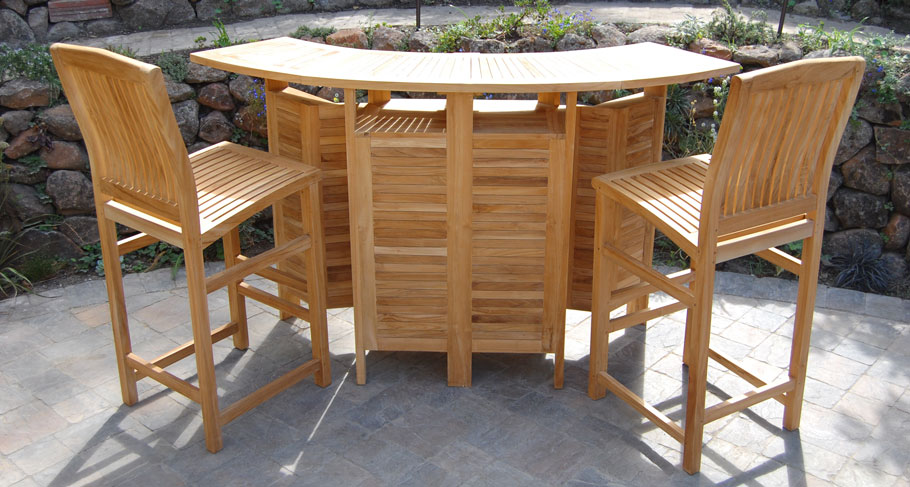 deep seating teak furniture outdoor table teak furniture teak furniture teak furniture