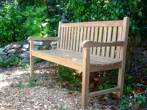 Garden Benches Archives Paradise Teak